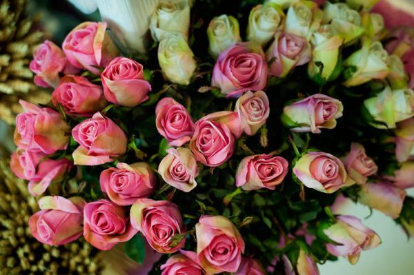 kutixis - Huntz - Arte floral en Donosti